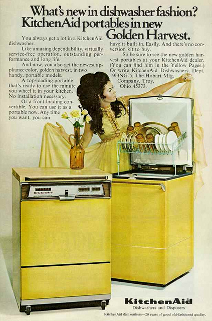 1970s-kitchen-advert