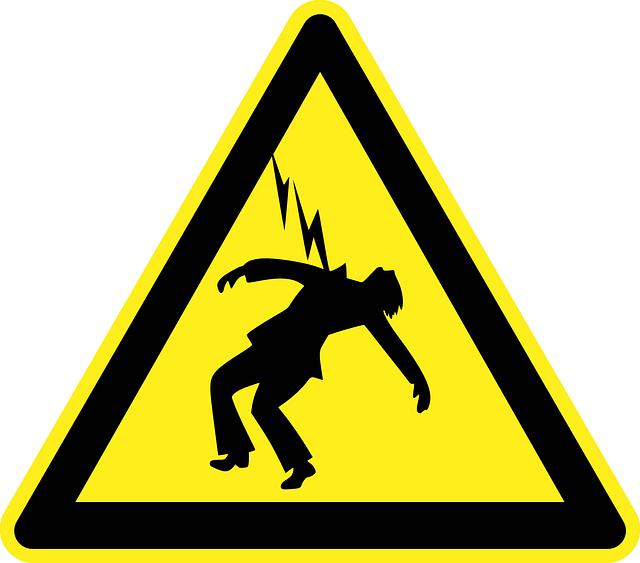 electricity-98819_640-2