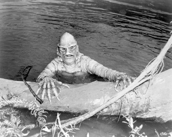still_from_the_creature_from_the_black_lagoon_15666911261