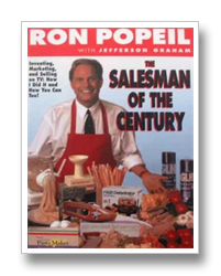 ron%20popeil%20-%20salesman%20of%20the%20century%5b3%5d