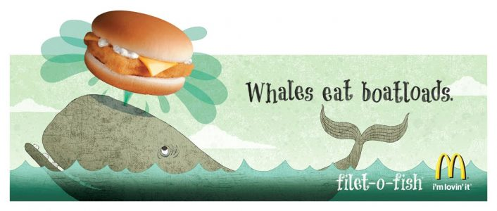 whale-advertising-illustration-mcdonalds-filet-o-fish
