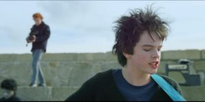 sing-street-clip-beautiful-sea