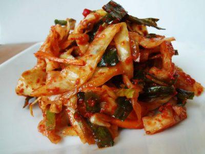emergency-kimchi2